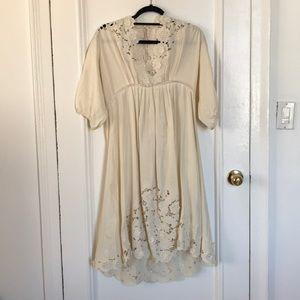 BCBG Dress M